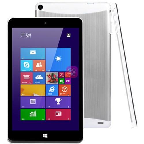 W850 8 pulgadas 3G Internet inalámbrico Windows Tablet PC Z3735G 1GB + 16GB windows 8/windows 10 Quad Core 1280x800 IPS ranura para tarjeta SIM