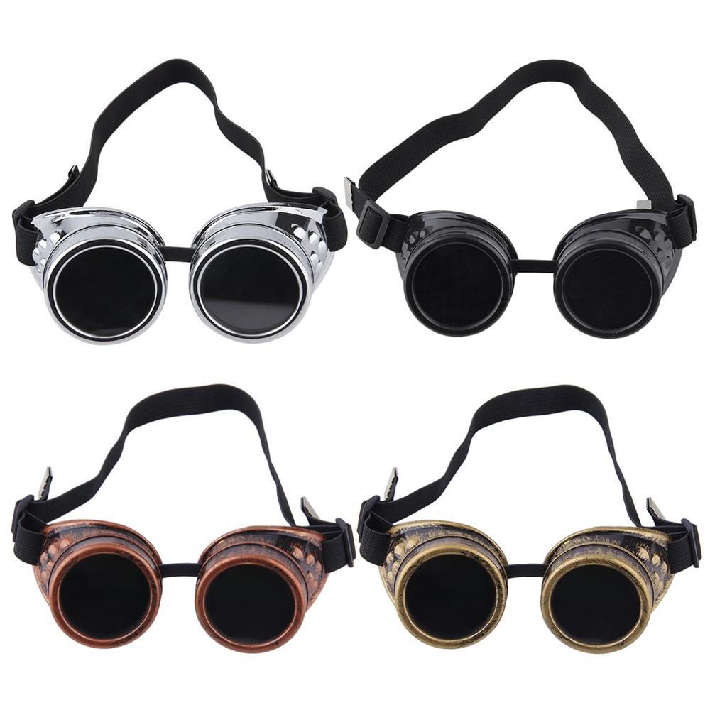 Moda 2020 gafas de vapor clásicas gafas profesionales Cyber gafas de sol para deportes al aire libre bicicleta gafas protectoras de alta calidad