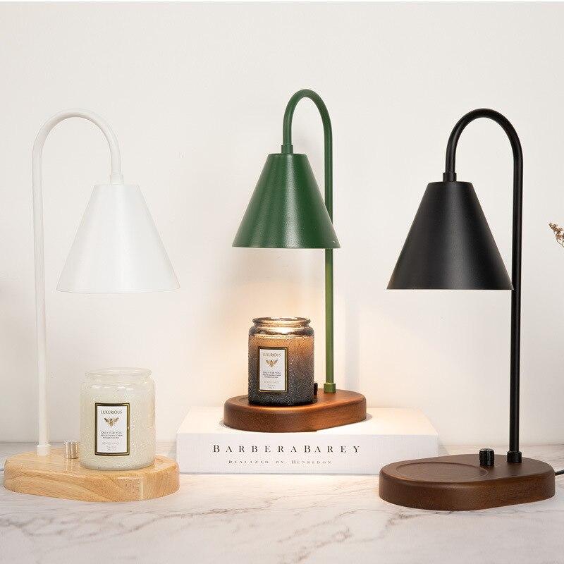 lampada-da-cera-per-fusione-di-aromaterapia-lampada-da-comodino-per-camera-da-letto-calda-e-romantica-aiuto-per-il-sonno-candela-oscurante-lampada-decorativa-retro-rossa