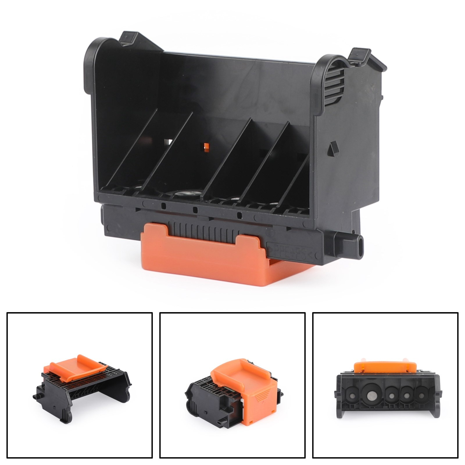 Artudatech كامل اللون QY6-0059 استبدال رأس الطباعة الطابعة رئيس ل IP4200 MP500 MP530