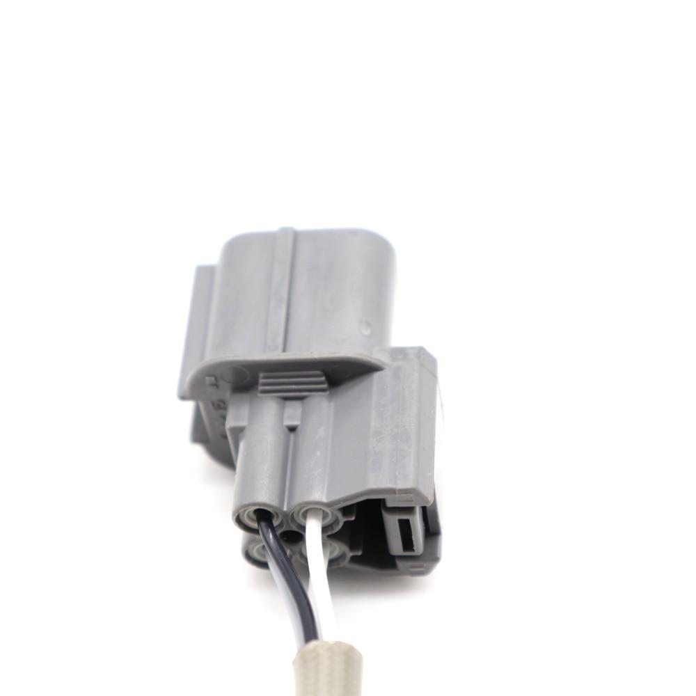 Lambda O2 Oxygen Sensor 40203-00 For Honda Motorcycle Scooter Autocycle Autobike Air Fuel Ratio Sensor 4020300