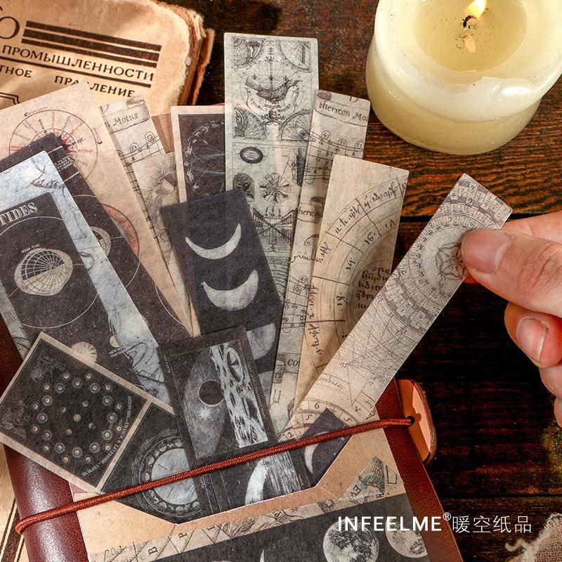 40-pcs-adesivi-vintage-set-ornamenti-retro-adesivi-washi-per-scrapbooking-kid-fai-da-te-arti-artigianato-album-pianificatori-di-diario-spazzatura