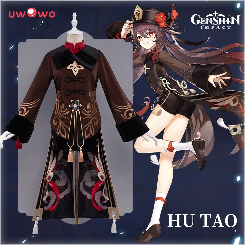 game genshin impact albedo cosplay costume carnival halloween performance outfit props men suit genshin impact costumes PRE-SALE UWOWO Genshin Impact Hu Tao Cosplay Costume Carnival Hutao Halloween Women Girl Kids Game Costumes Performance Outfit