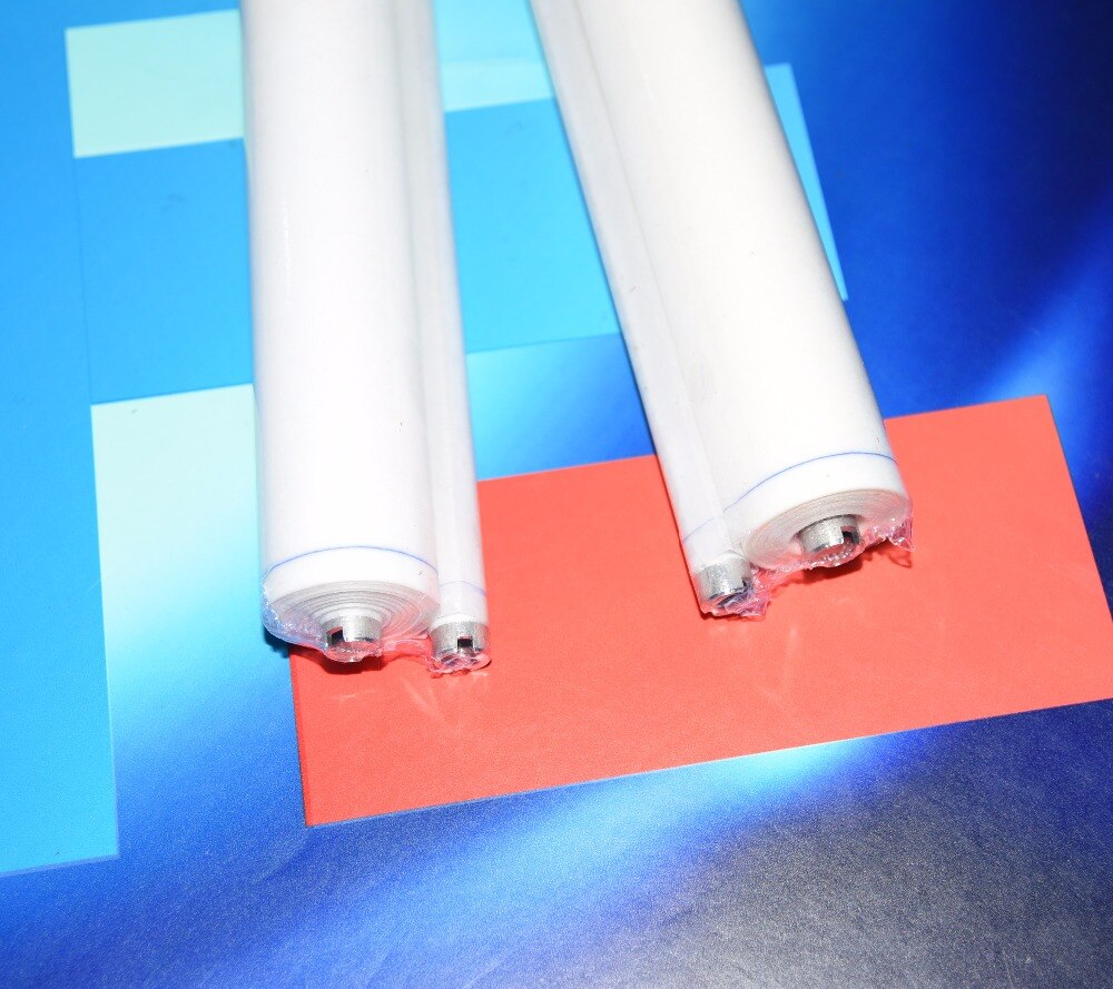 Высокое качество MX283 MX453 MX503 MX363 чистящий веб-ролик для Sharp MX 283 363 453 503 3500 4500 3501 4501 nrolr1576fcz