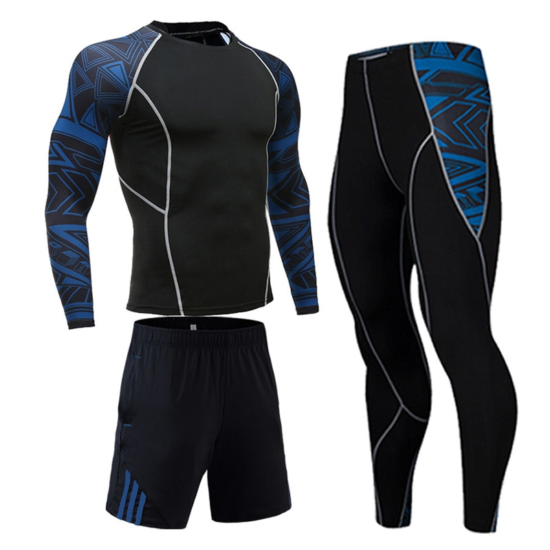 Top quality new thermal underwear men underwear sets compression sport sweat quick drying thermal underwear men clothing top quality new thermal underwear men underwear sets compression fleece sweat quick drying thermo underwear men clothing s 3xl