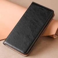 flip leather case for redmi 7 7a 6 pro 6a 5a 5 9 9c 9a 8 8a k40 k30 pro go 10x s2 y2 cover magnet redmi 4 pro 4x 4a wallet coque