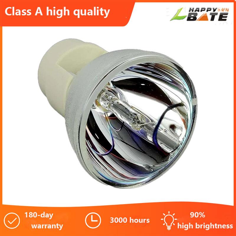 Лампа высокой яркости 20-01501-20 для SMARTBOARD 1007582, 480i5, 880i5, 885i5 Lightraise 40Wi, SB680i5, SB880, SLR40Wi, UF75