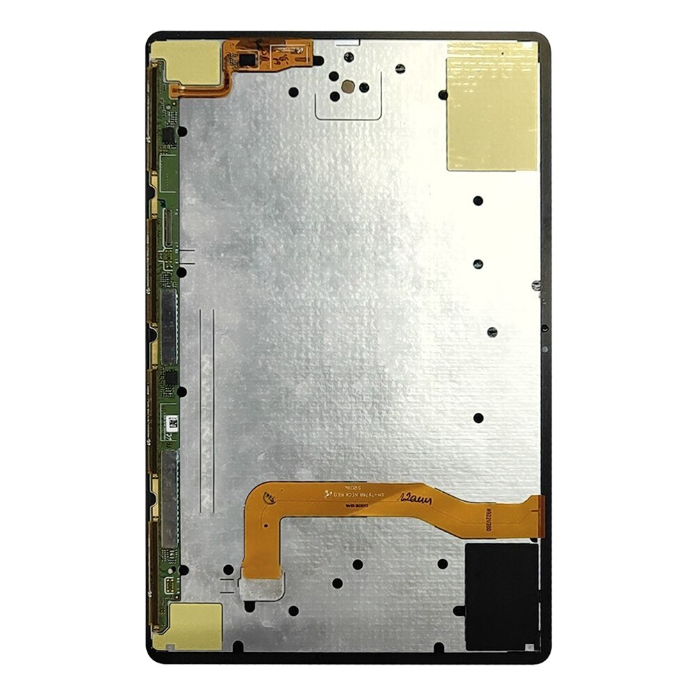 AAA+ for Samsung Galaxy Tab S7 Plus S7+ T970 T975 T976 T978U LCD Display Touch Screen Digitizer Assembly For Samsung SM-T970 LCD enlarge