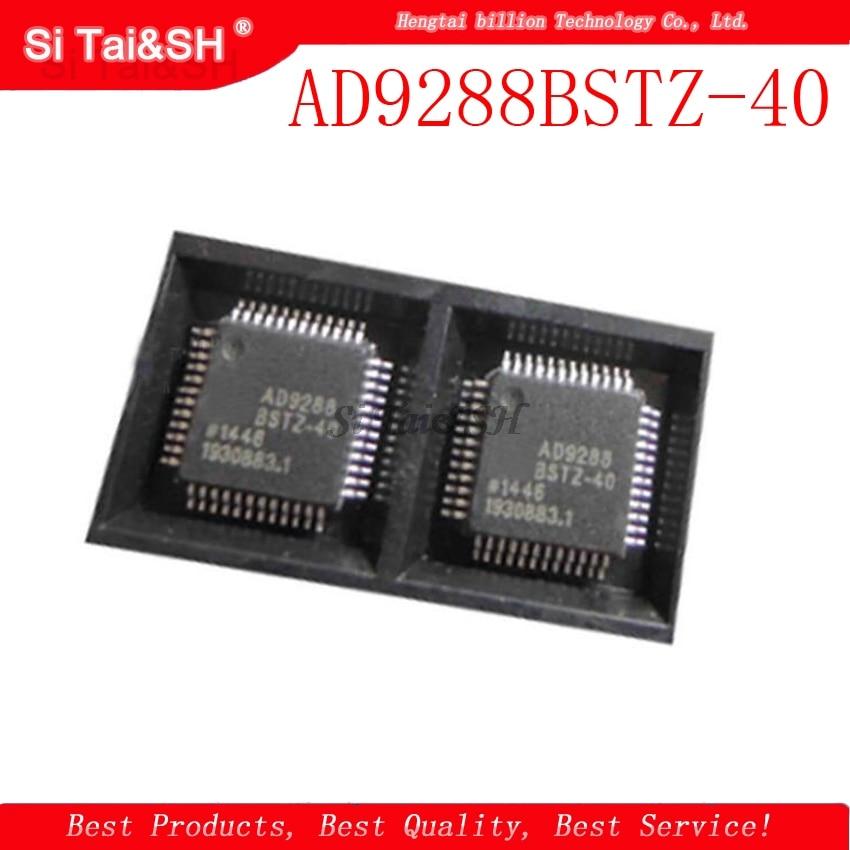 1 шт./лот AD9288BSTZ-40 AD9288BST-40 AD9288 QFP48