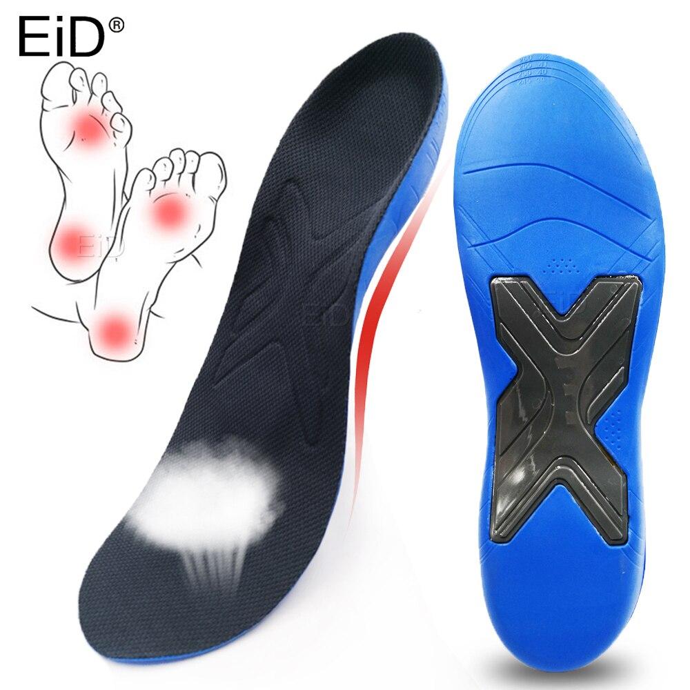 Стельки для ног, ортопедические стельки, плоская подошва для здоровья, ортопедические стельки, стельки для ухода за ногами