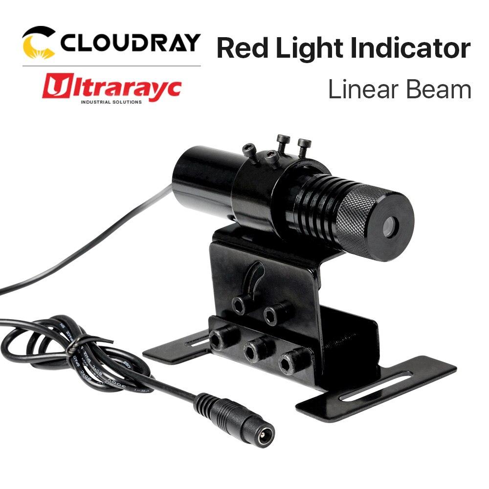 Ultrarayc الخطي الأحمر مؤشر ضوئي 650nm و 635nm قابل للتعديل وحدة الليزر محدد 100mW و 1-5mW و 5-10mW لآلة وسم الألياف