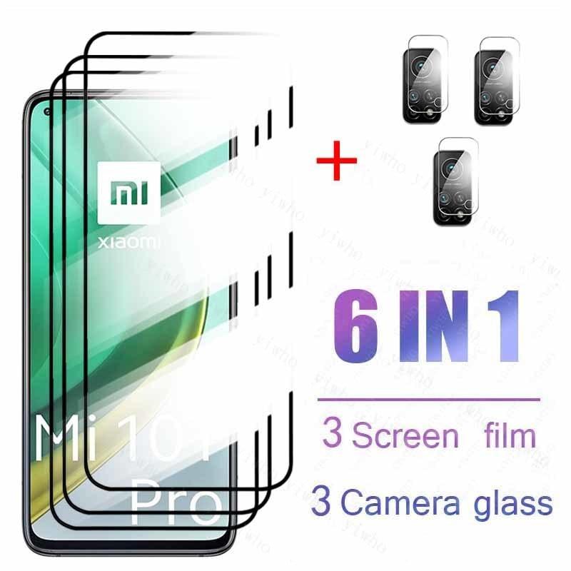 mi-10-t-pro-tempered-glass-for-xiaomi-10tpro-camera-lens-protective-glass-mi-10t-lite-11i-11x-note-10lite-screen-protector-film