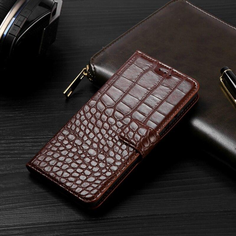 Carteira de couro flip cases para samsung galaxy a507f SM-A507F SM-A115FZWNSER a217f SM-A315F a415 SM-A415fzwmser a707f telefone capa