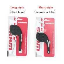 New Bicycle Computer Road&MTB Bike handlebar support Garmin Edge 130 200 510 520 810 820 1000 1030 iGPSPORT bryton Rider