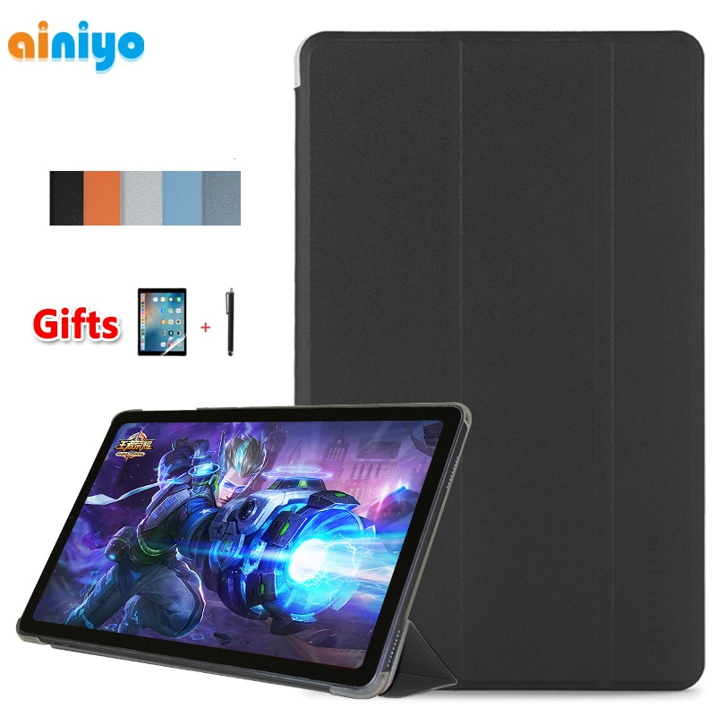 Alldocube-funda para tableta Iplay 40 Iplay40H de 10,4 pulgadas, Ultra delgada de...