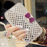bling glitter leather case for samsung galaxy a91 a81 a71 a51 a40 a50 s10 s8 s9 plus s10e a7 a6 a8 2018 plus flip wallet cover