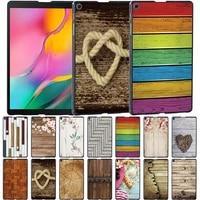 for samsung galaxy tab a 9 7 inchtab a a6 10 1 inchtab a 10 5 inchtab e 9 6 inchtab s5e 7 inch cover case free stylus