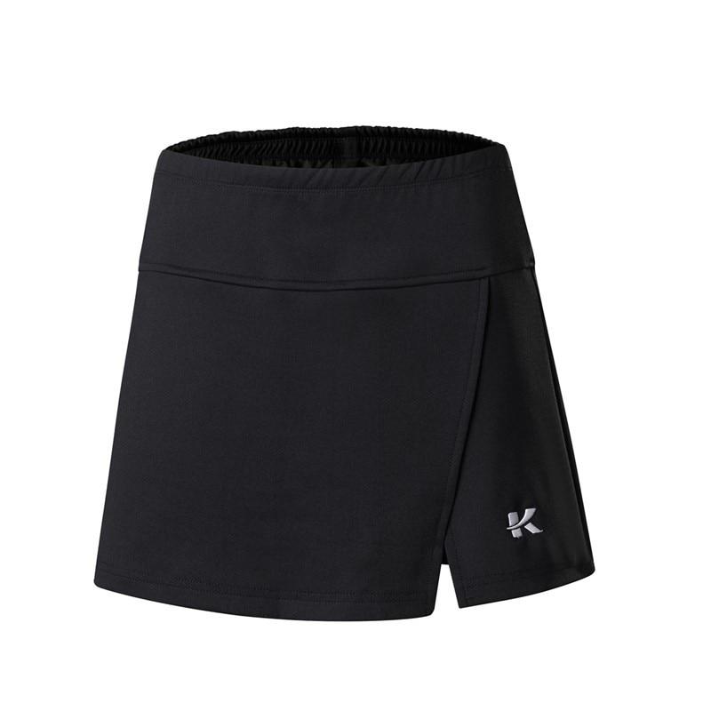 HOWE AO stretchy waist dressy shorts women summer layered cute shorts ladies girls shorts Dressy Shorts women dress  - buy with discount