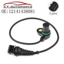YAOPEI Neue Hohe Qualität Nockenwelle Position Sensor Für E46 E39 E60 E61 E65 E66 E83 E53 E85 12141438081