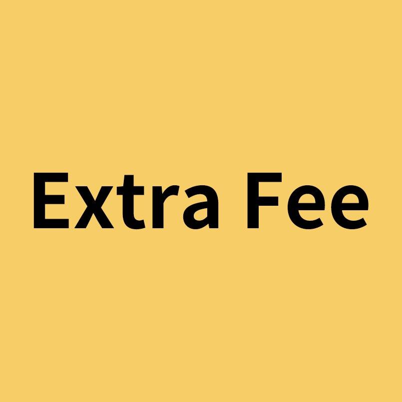 Joyroom для нового заказа/повторной отправки, нанесите номер доставки/или другие/дополнительная плата/