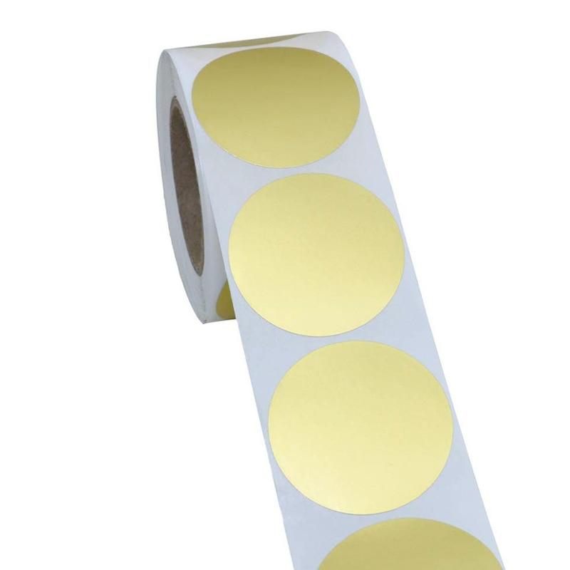 conectores-vacios-redondos-dorados-pegatinas-artesanales-sello-etiquetas-50-500-uds-theacher-pegatinas-diy-para-el-paquete-adhesivo-papeleria