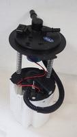 WAJ Fuel Pump Module 22833390 22957143 22783660 Fits For GMC Acadia Buick Enclave Traverse Outlook 3.6L 09-16