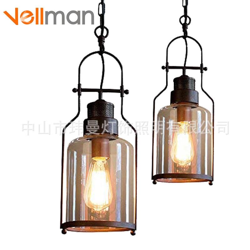 Lámpara colgante moderna de plata con forma de bola de cristal dorado, lámpara colgante de cocina, lámpara de comedor, luminaria de sala de estar