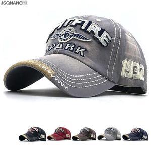 Hot Men's Baseball Cap Women's Snapback Fishing Embroidery Dad Hat Man Kids Trucker Gorra Summer Fisher Brand Men Cap