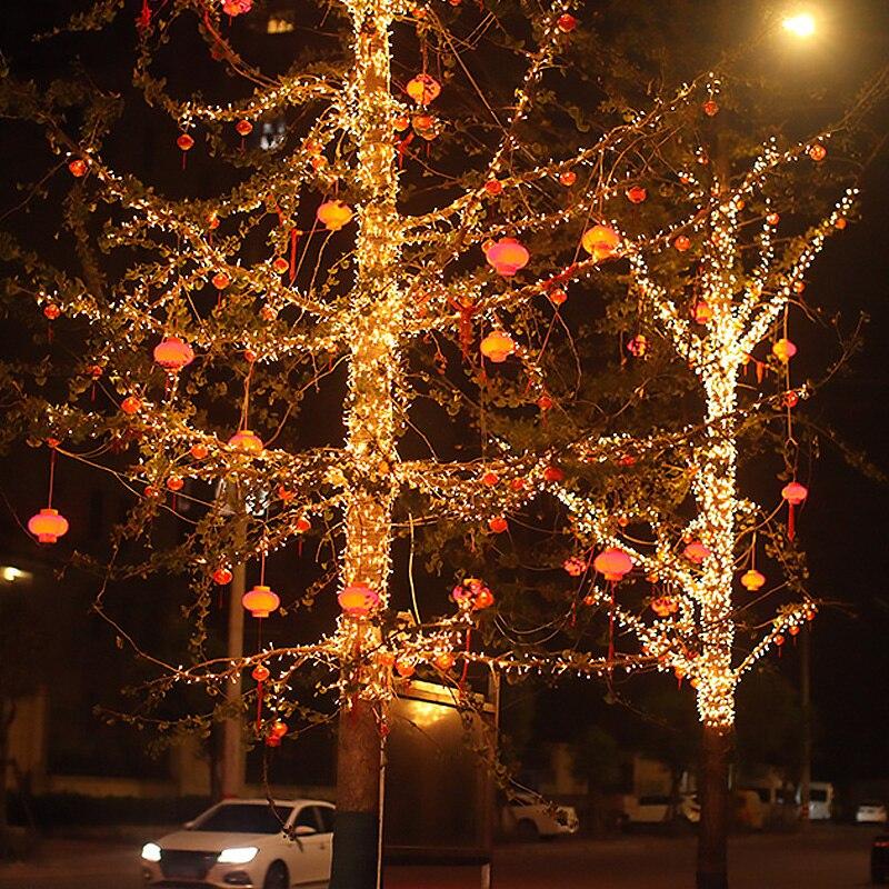 lampioni-led-string-fairy-light-ghirlanda-albero-di-natale-giardino-domestico-festa-di-nozze-decorazione-di-halloween-all'aperto-decorazione-del-patio