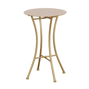 Creative Round Table Small Coffee Table Modern Home Living Room Sofa Round Table Bedside Multifunctional Removable Table