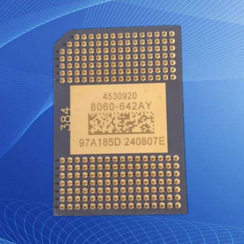 DLP العارض DMD رقاقة مصفوفة ل SP-P400B/SP-P410M 8060-642AY