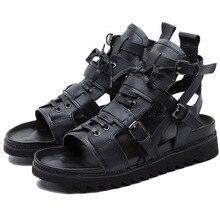 New fashion men and women shoes EUR 36-44 WQJX78-WQJX83