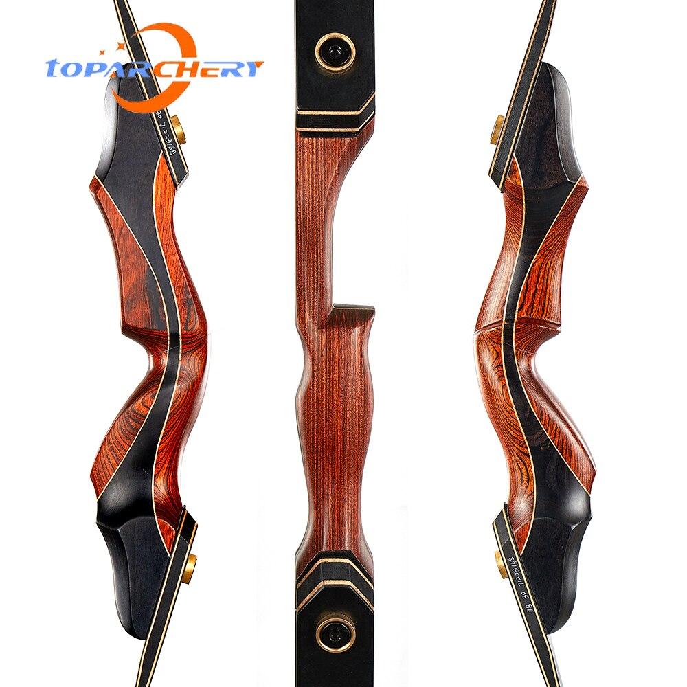 Toparchery-قوس منحني للصيد ، 30-50 باوند ، للبالغين ، الرماية ، الرياضة ، الرماية