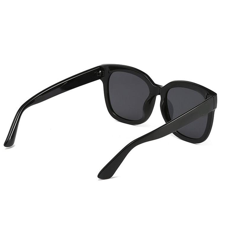 Male and female polarized sunglasses fashion couple sunglasses + gift box