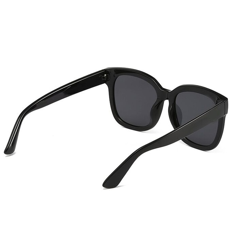Men and women polarized sunglasses fashion couple sunglasses With gift box