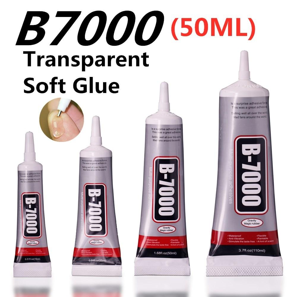 pegamento-b7000-para-pantalla-de-telefono-movil-superpegamento-b-7000-pegamento-adhesivo-para-telefono-vidrio-punto-de-reparacion-joyeria-pegamento-diy-50ml