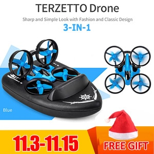 JJRC H36F Quadcopter Mini Drone RC ufo copter Headless Mode Speed racing rc car fpv drone fun pop kids toys for children