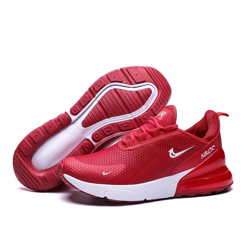 2021 Zapatos para Hombre Zapatos casuales zapatillas de deporte de los hombres...