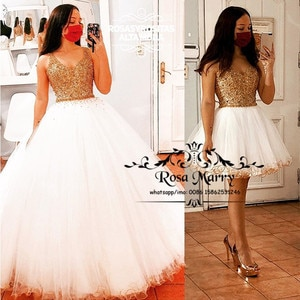 Pink Sweet 16 Ball Gown Quinceanera Dresses 2021 Masquerade Vintage Lace Beading Plus Size Girls Birthday Vestidos De 15 Anos