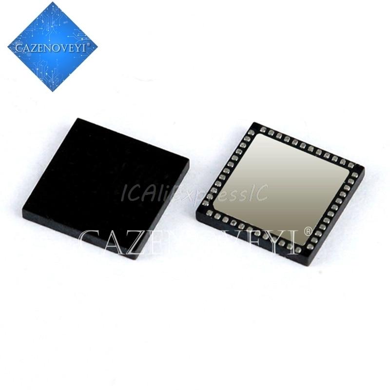 5 pçs/lote APX173 AXP192 AXP193 AXP202 AXP209 AXP221 AXP221S AXP223 AXP228 AXP288 AXP288C QFN Chipset