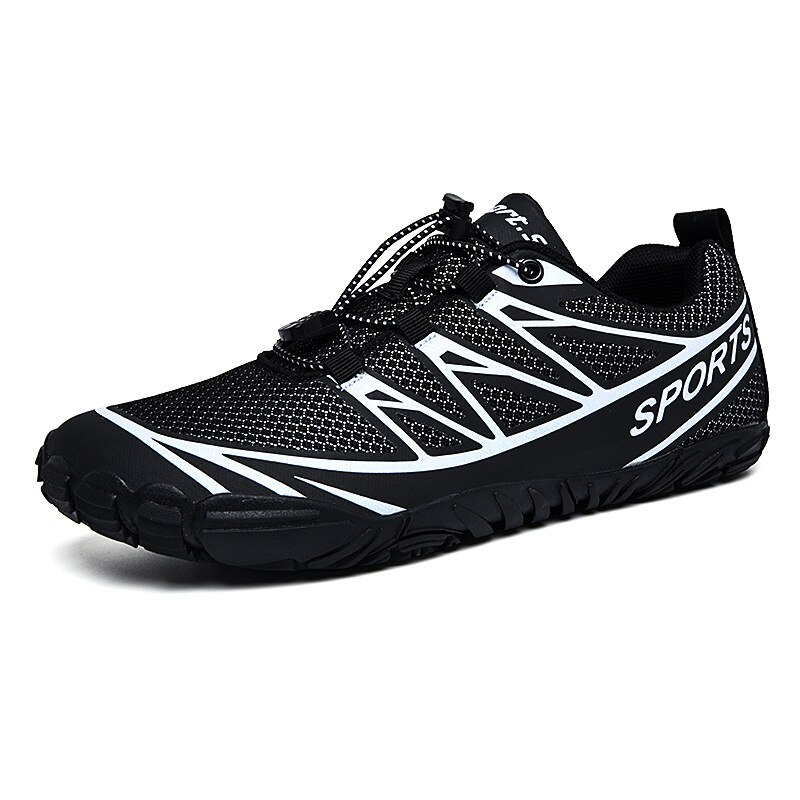 Unisex Sneakers Swimming Shoes Quick-Drying Aqua Shoes and children Water Shoes zapatos de mujer for Beach Men shoes designer