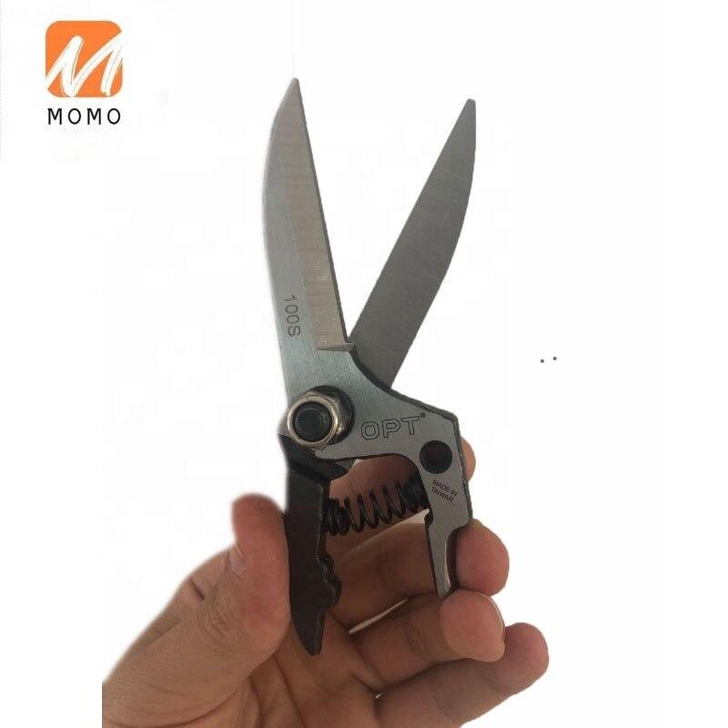 AM-10 آلة قناع سكين المورد لمقص هوائي