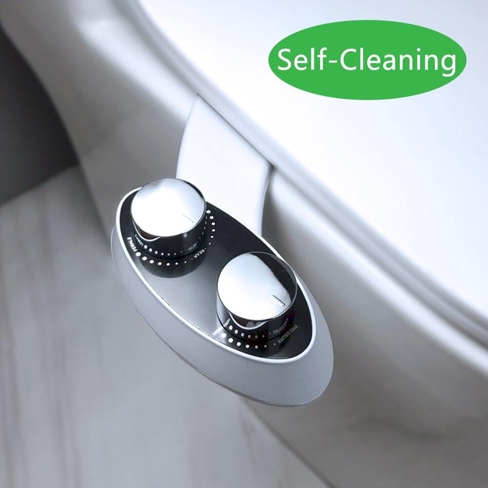 Bidet portatil para inodoro ducha bidet para wc bidet para inodoro PULVERIZADOR...