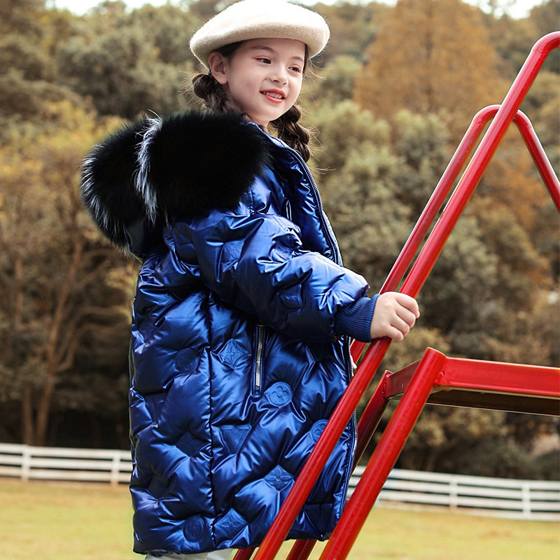 2021-fashion-childrens-winter-down-jacket-for-girl-clothes-coat-thicken-snowsuit-kids-clothing-waterproof-boy-parka-real-fur