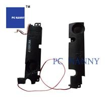 PCNANNY ASUS S551L 용 R553L S551LN V551 K551 K551L 스피커 USB 잭 오디오 보드 테스트 양호