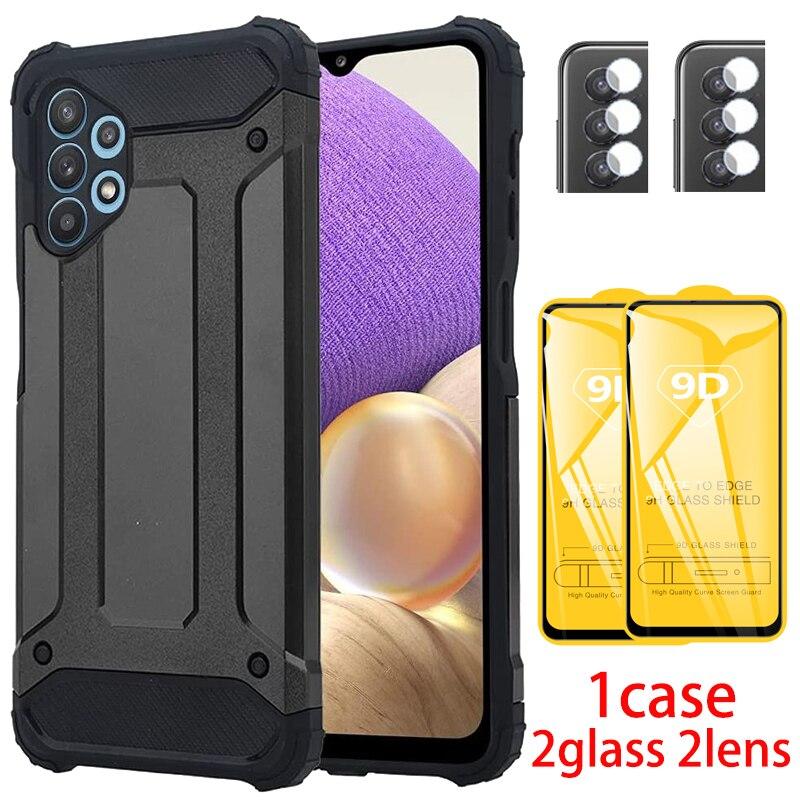 чехлы на samsung galaxy a52 чохли самсунг A72 5g A52 4g A 52 5g A72 4g прочный смартфон для самсунг а52 антиударный чехол a52