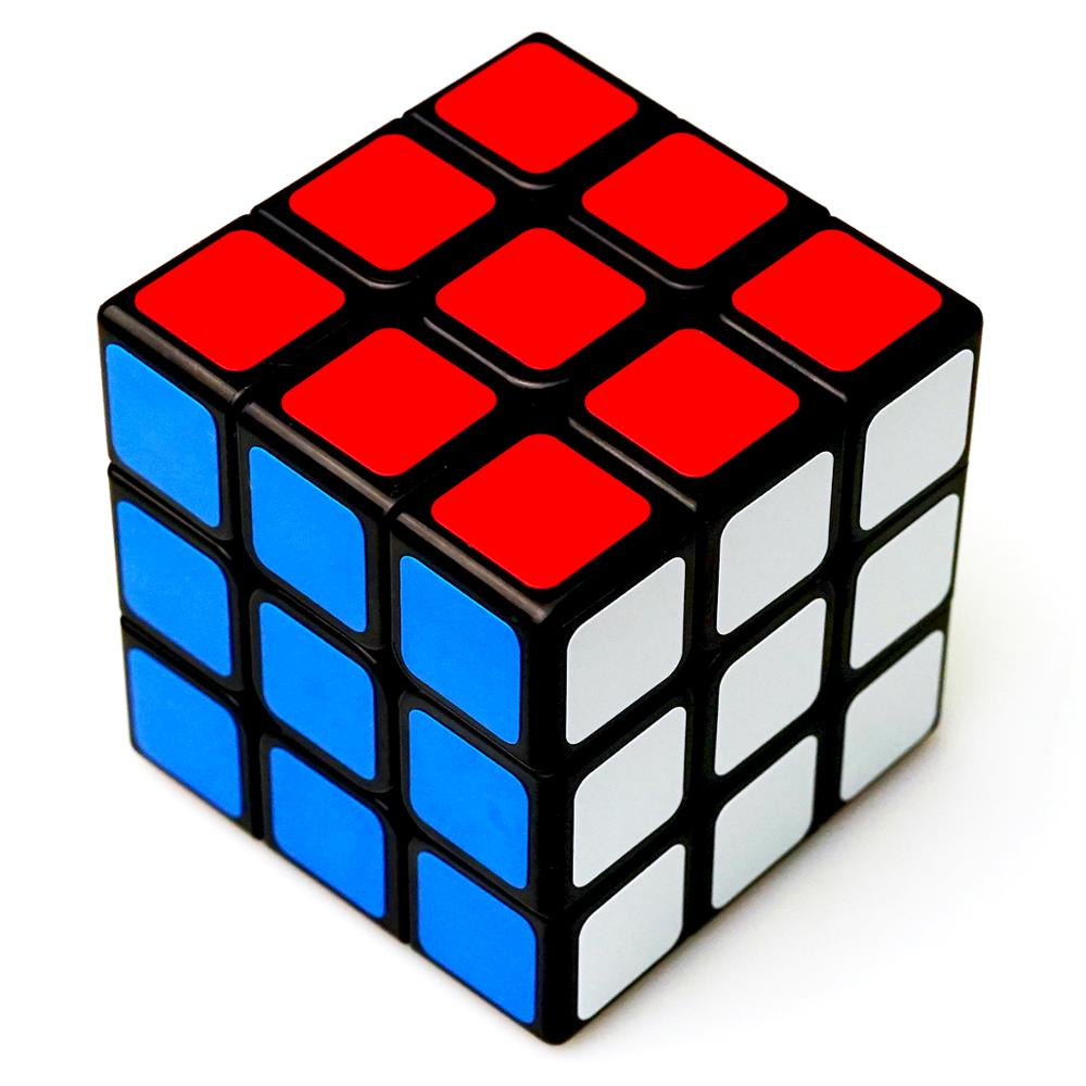 Qiyi 2X2 Magic Cube 3x3 Professional Cubo Magico 2x2x2 Speed Cube Pocket 3x3x3 Puzzle Cubes  Educational Toys For Children 4x4x4 qiyi magic cube professional speed puzzle cube educational toys for kids children xmas gifts cubo magico rubic
