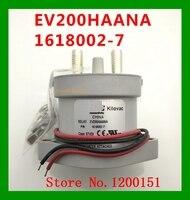 Ceramic High  DC  EV200HAANA 1618002-7 1-1618002-8