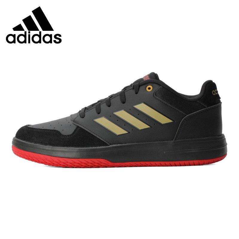Zapatillas de baloncesto para Hombre Adidas GAMETALKER recién llegadas originales