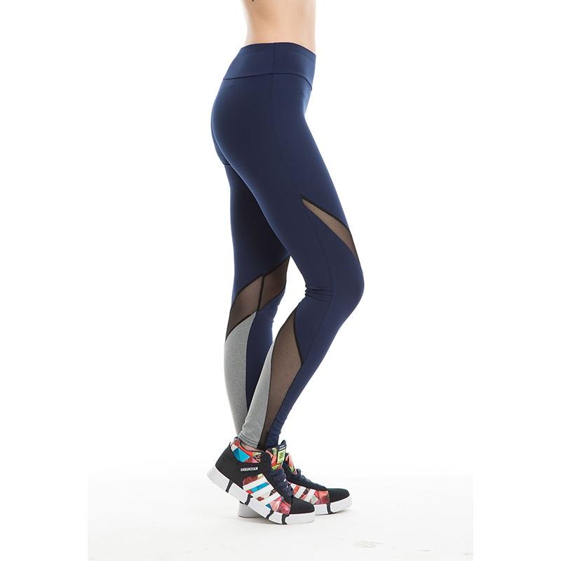 Black Workout Leggings Sport Women Fitness Feminina Leggins Push Up Jeggings Legging Legins Sportleggings Sexi Gym Clothing